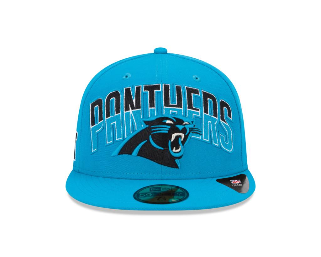 Panthers Fans! Enter The New Era Photo Day Contest!