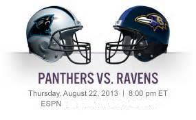 Courtesy: BaltimoreRavens.com