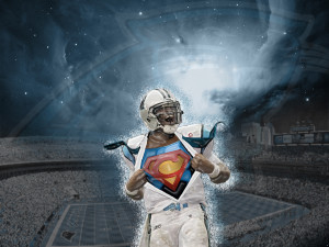 CamNewton_Superman_Desktop
