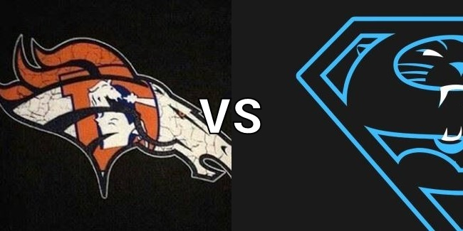 denver-broncos-vs-carolina-panthers-rivalry-23913